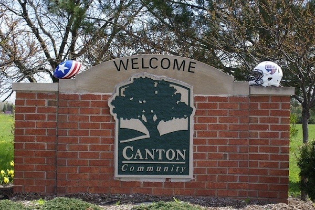 Living In Canton, MI: Things To Do | Northgate Of Canton - Canton-MI