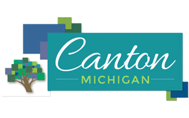 Living In Canton, MI: Things To Do | Northgate Of Canton - canton-michigan
