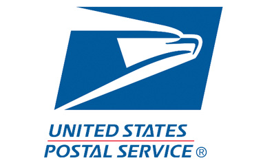 Living In Canton, MI: Things To Do | Northgate Of Canton - usps-address-change